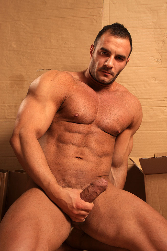 Awesome gay sex he wasn039t here for a 7