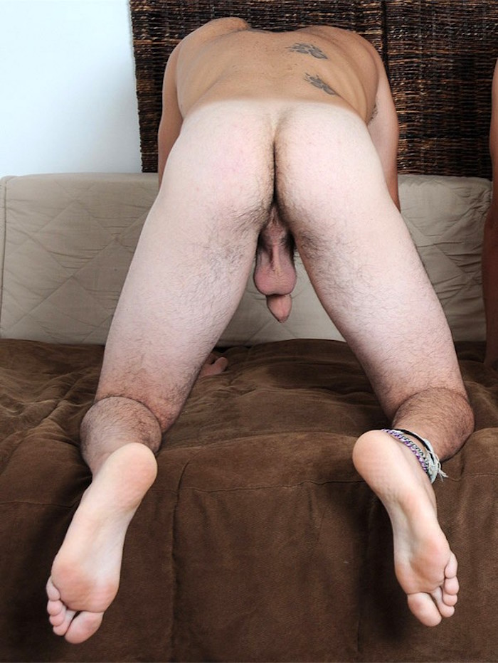 straight-guy-sucks-married-buddy-2