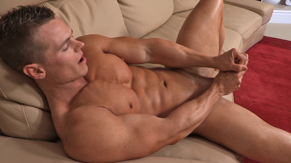 Dodge tranny shift kit