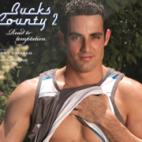 Bucks County 2 Road to Temptation DVD