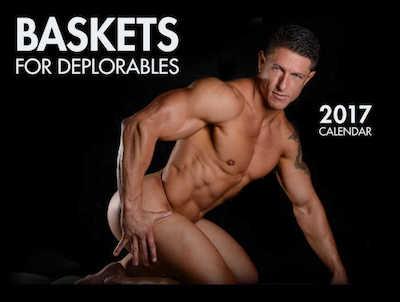 baskets-for-deplorables-calendar