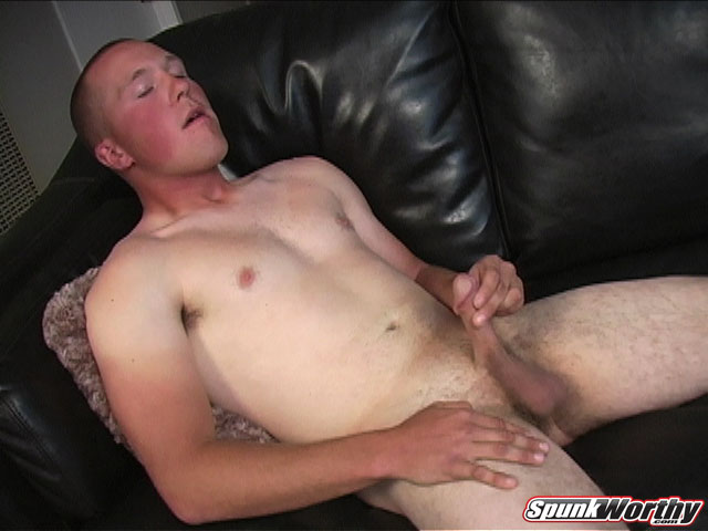 image Cody cummings hot cumshot outdoors