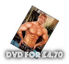 buy the best of david kadera dvd