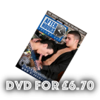 Buy Blake Mason After Hours 2 DVD