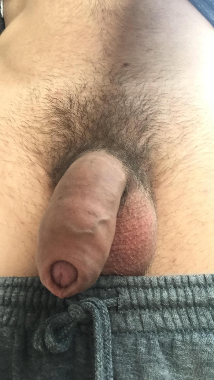 Young meat for horny granny9 br - 1 6
