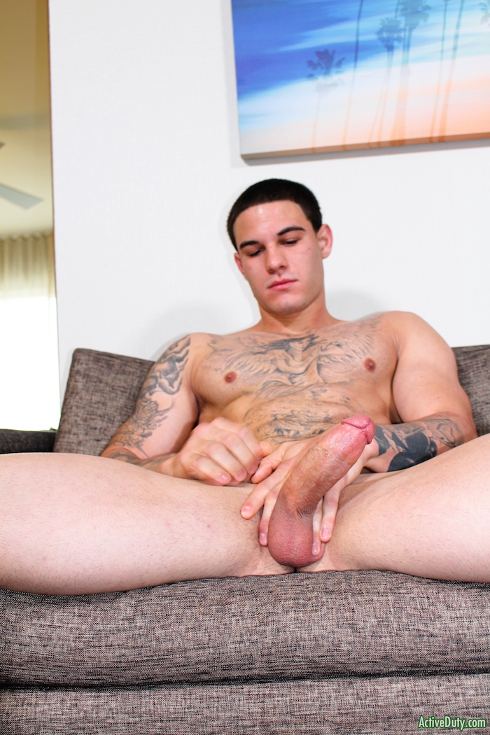 military-cock-straight-guy-anthony-banks-10